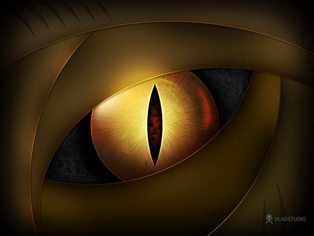 http://budiatturats.files.wordpress.com/2010/03/iblis2.jpg